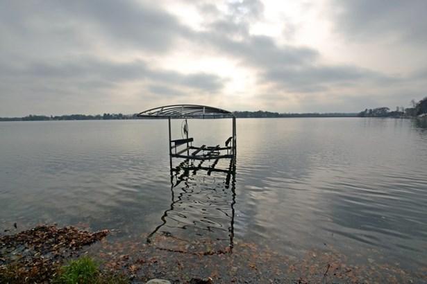 Potters Lake (photo 2)