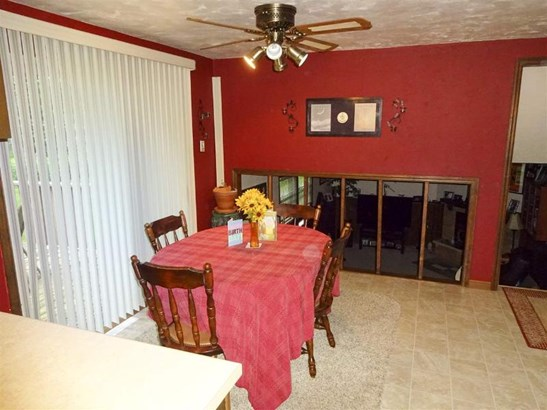Dining Area (photo 4)