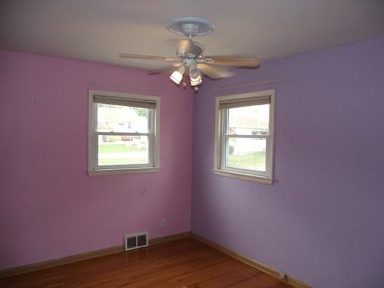 Bedroom 3 (photo 3)