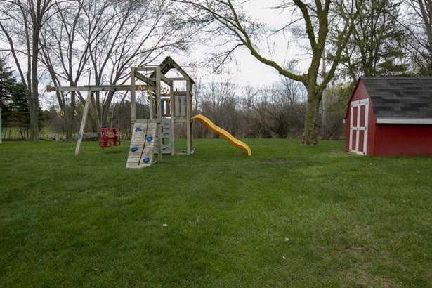 Large Backyard (photo 3)