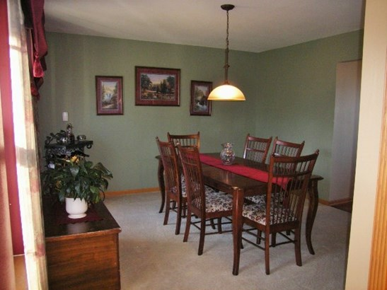Formal Dining Room (photo 4)