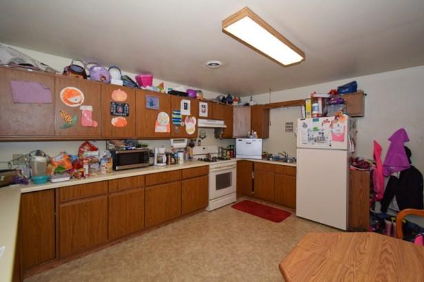 Kitchen-front unit (photo 5)