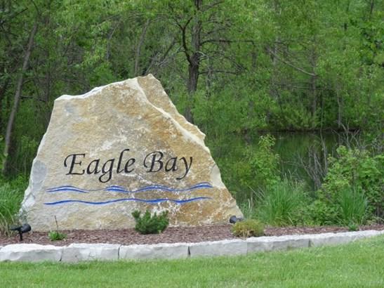 Eagle Bay Entrance (photo 2)