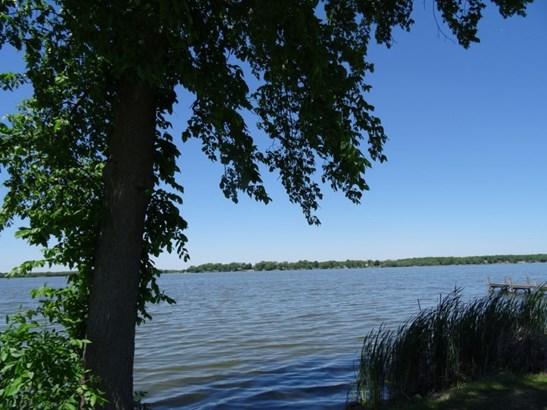 Beautiful views (photo 4)