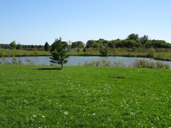 Pond 3 (photo 2)