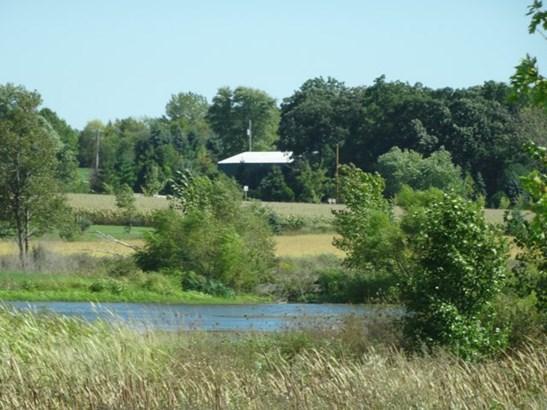 Ponds (photo 4)