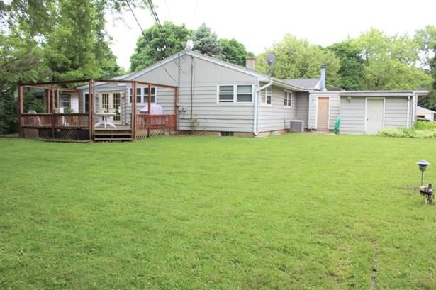 Backyard-A (photo 2)