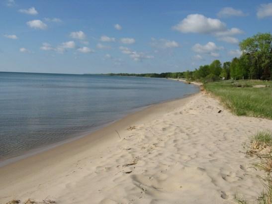 Spring Lake View (photo 2)
