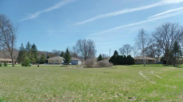 .476 Acre Parcel! (photo 1)