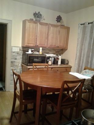 Kitchen View (photo 5)