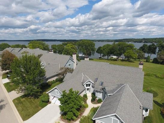 Drone Exterior View (photo 1)