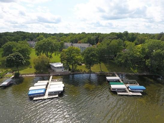 Aerial Lake View (photo 5)