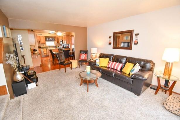 Open Main Floor 3801 (photo 3)