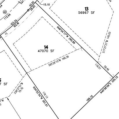 1.08 Acre Partial Exposure Lot (photo 2)
