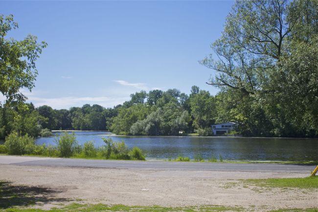 Lake Bernice (photo 4)