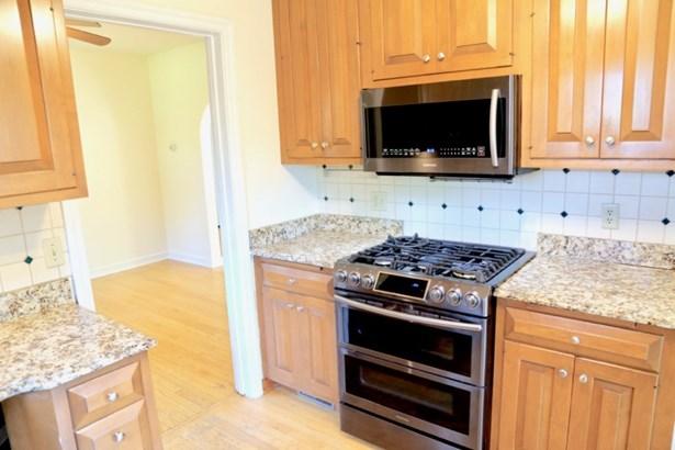 Kitchen New Appliances (photo 4)