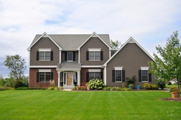 Fabulous home (photo 1)