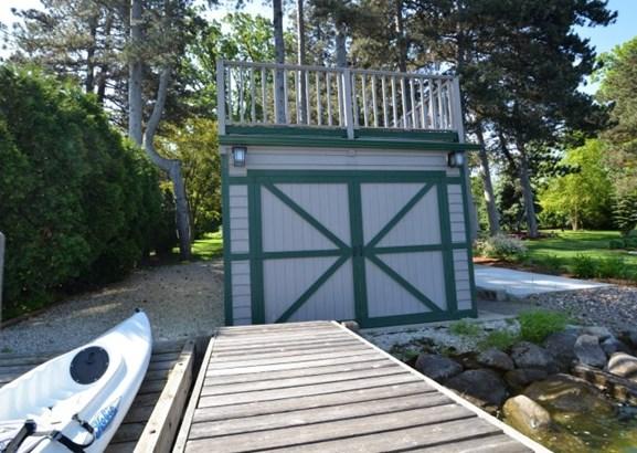 Boat House (photo 4)