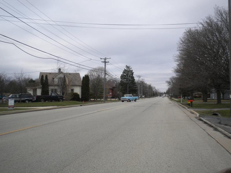 Street Facing East (photo 2)
