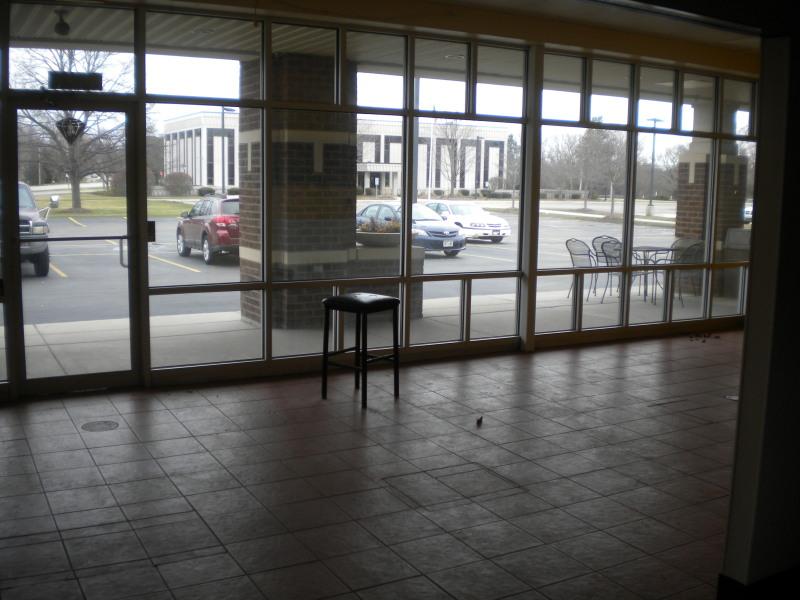 #1 Interior (photo 4)