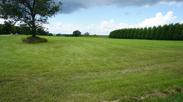 Hay field (photo 1)