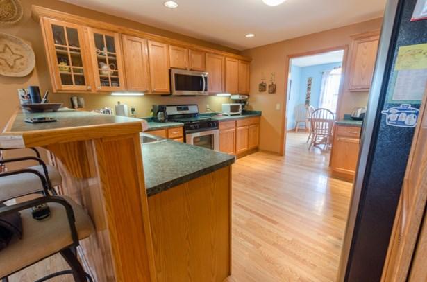 Great kitchen (photo 5)