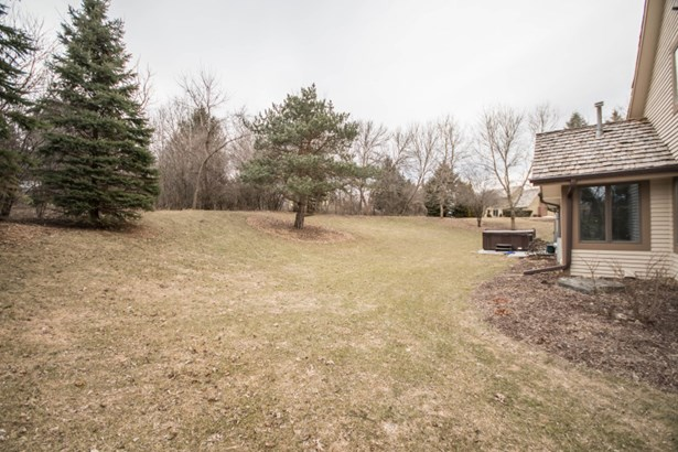 One plus Acre Lot (photo 3)