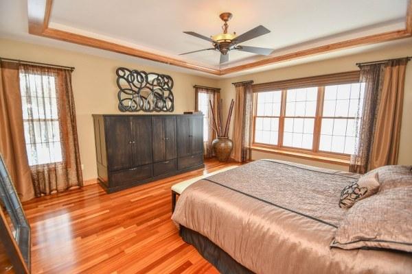 Main Floor Master Suite (photo 3)
