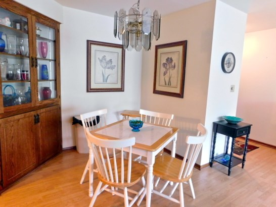 Informal Dining Room (photo 5)
