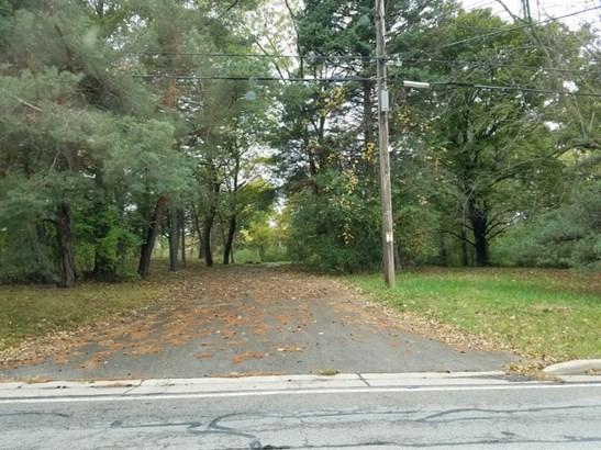 Approximately 6 Acres (photo 1)