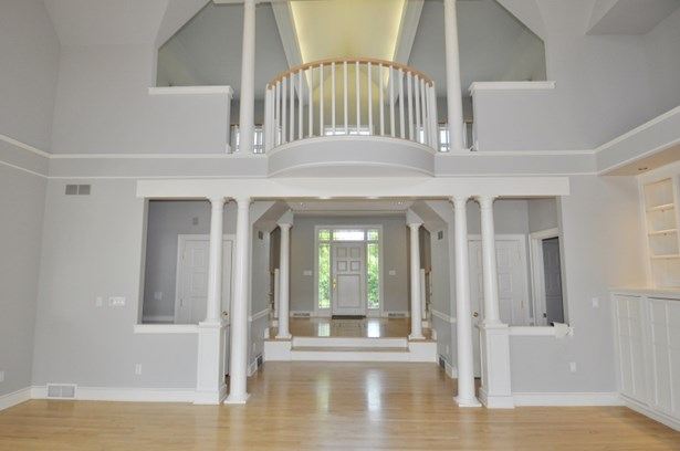 Great Room to 2nd Level (photo 5)