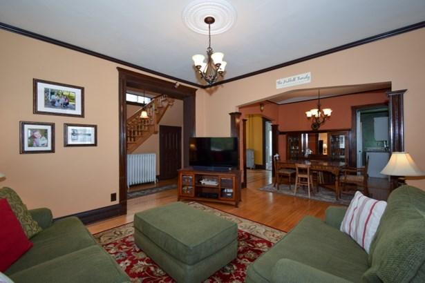 Main Floor view (photo 5)