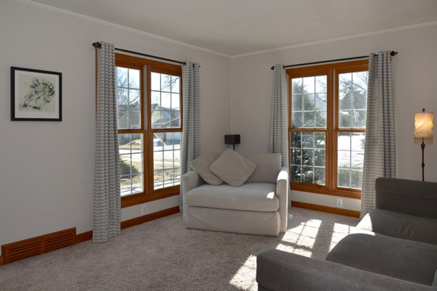 Sun Filled Living Room (photo 2)