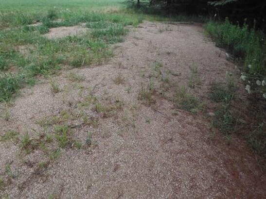 mound sand (photo 5)