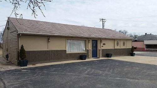 Second Building (photo 5)