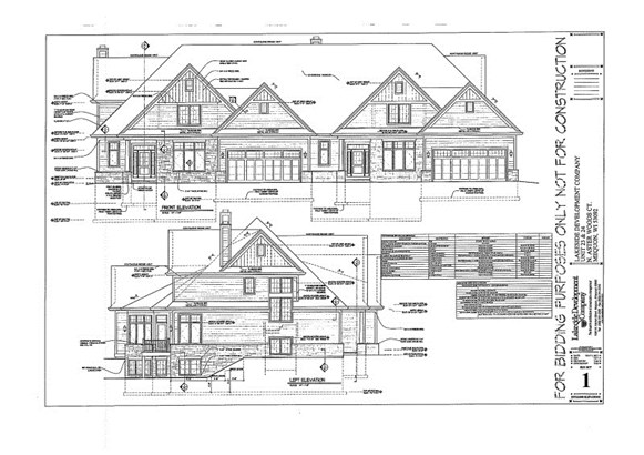 Front Elevation (photo 4)