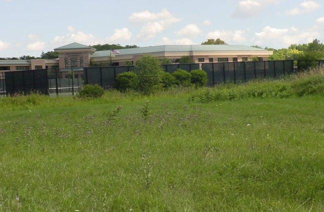 Next door to Brookfield Academy (photo 2)