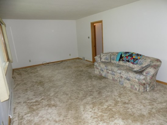 Entry and Family Room (photo 3)