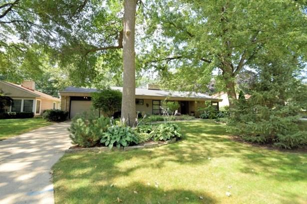 5015 W. Jackson Park Dr. (photo 1)