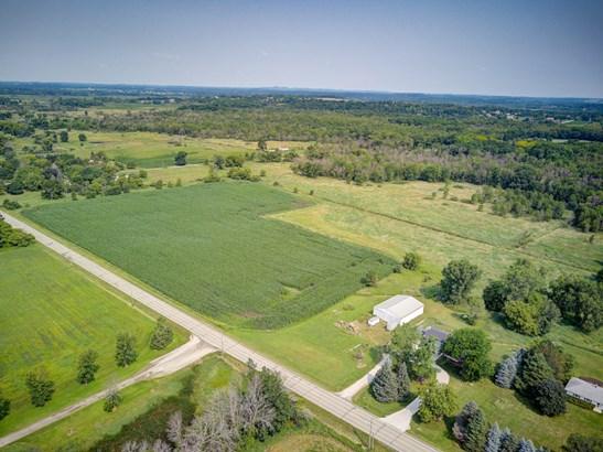 20.19 acres