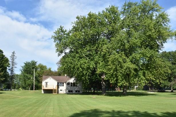 Beautiful Yard (photo 4)