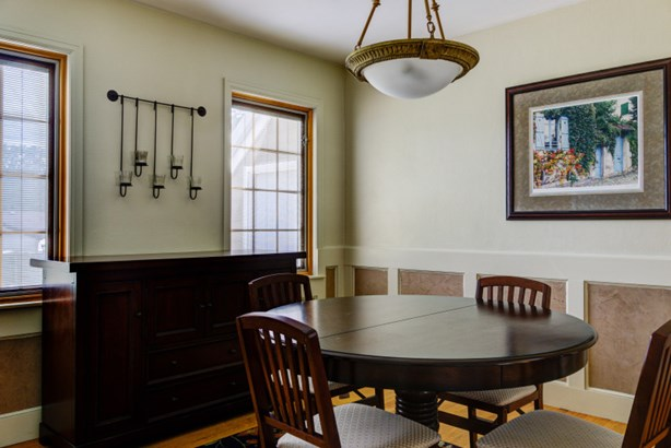 Dinning Room (photo 4)