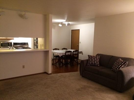 Generous Living Room (photo 3)