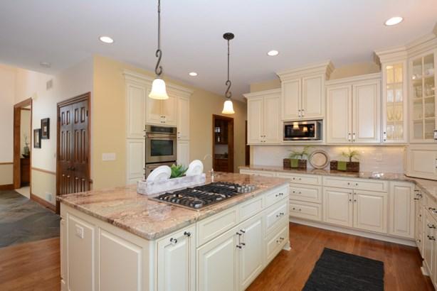Chef's Kitchen (photo 1)