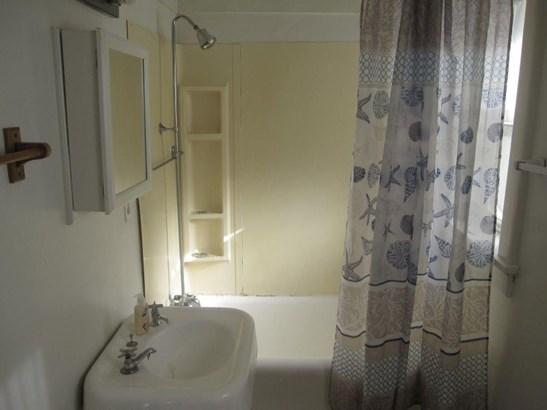 Bath (photo 4)