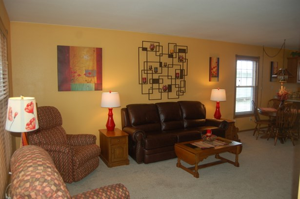 new carpet in living rm (1306) (photo 3)