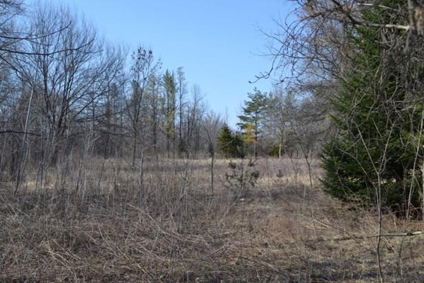 Property (photo 1)
