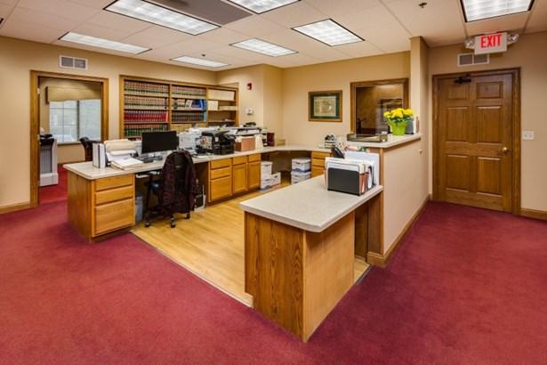 Open Office (photo 4)