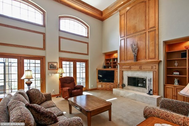 Great Room Custom Woodwork (photo 3)