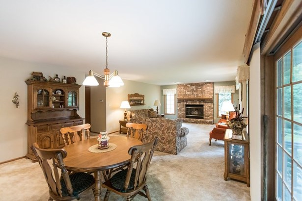 Dining - Great Room (photo 5)